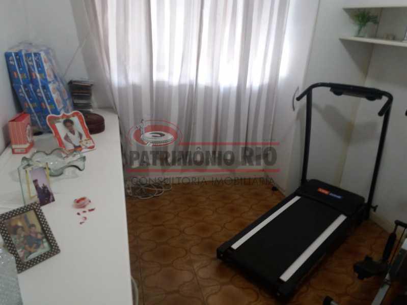13. - Apartamento 2 quartos à venda Penha, Rio de Janeiro - R$ 350.000 - PAAP23627 - 14
