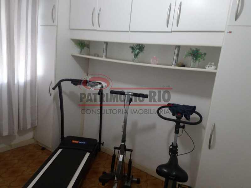 15. - Apartamento 2 quartos à venda Penha, Rio de Janeiro - R$ 350.000 - PAAP23627 - 16