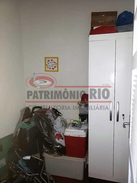WhatsApp Image 2020-03-14 at 1 - Apartamento em Olaria, localização excelente - PAAP23631 - 16