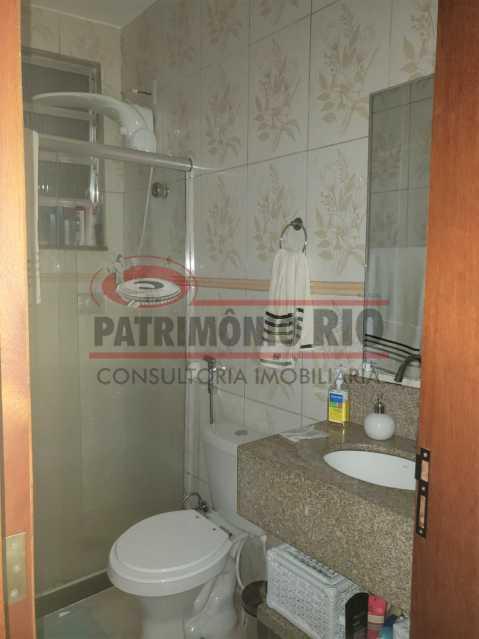 WhatsApp Image 2020-03-14 at 1 - Apartamento em Olaria, localização excelente - PAAP23631 - 12