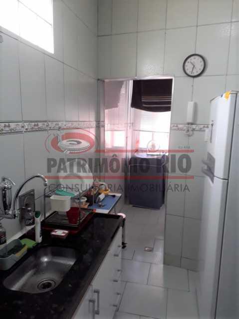 WhatsApp Image 2020-03-14 at 1 - Apartamento em Olaria, localização excelente - PAAP23631 - 14