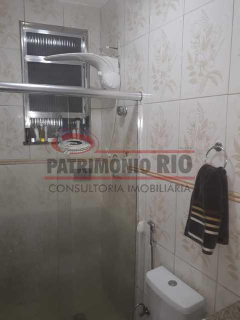 WhatsApp Image 2020-03-14 at 1 - Apartamento em Olaria, localização excelente - PAAP23631 - 10