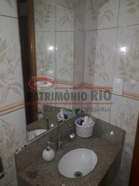 WhatsApp Image 2020-03-14 at 1 - Apartamento em Olaria, localização excelente - PAAP23631 - 11