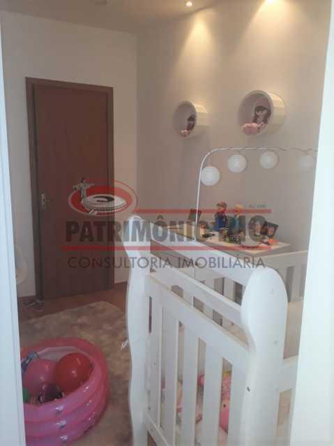 WhatsApp Image 2020-03-14 at 1 - Apartamento em Olaria, localização excelente - PAAP23631 - 9