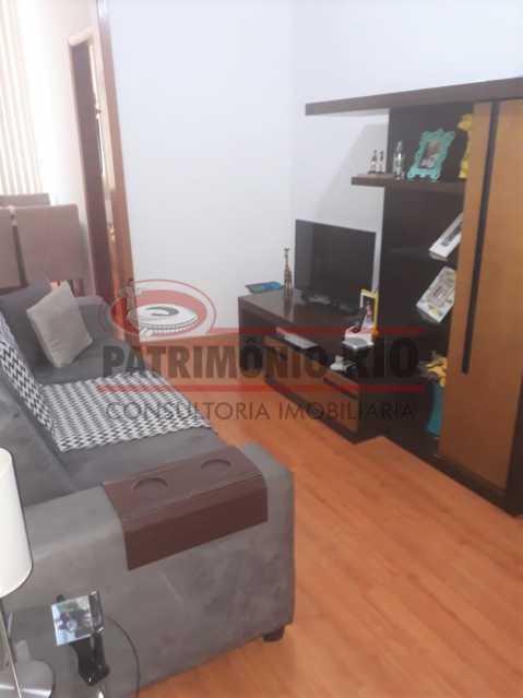 WhatsApp Image 2020-03-14 at 1 - Apartamento em Olaria, localização excelente - PAAP23631 - 1