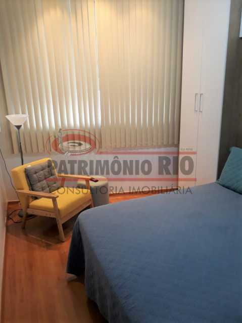WhatsApp Image 2020-03-14 at 1 - Apartamento em Olaria, localização excelente - PAAP23631 - 5