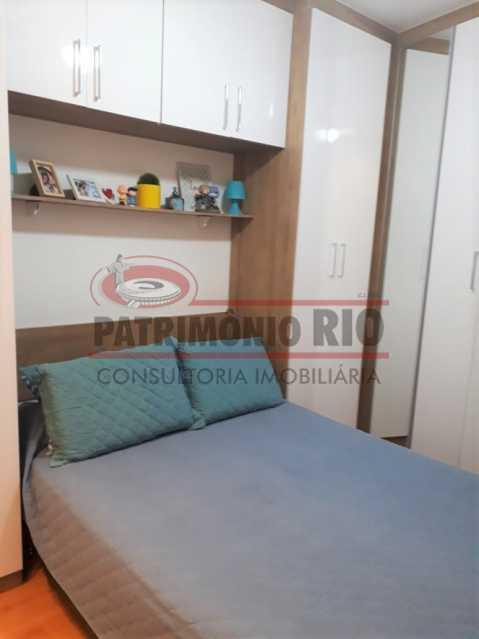 WhatsApp Image 2020-03-14 at 1 - Apartamento em Olaria, localização excelente - PAAP23631 - 7