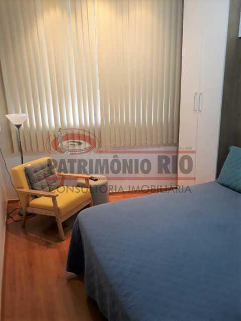 WhatsApp Image 2020-03-14 at 1 - Apartamento em Olaria, localização excelente - PAAP23631 - 6