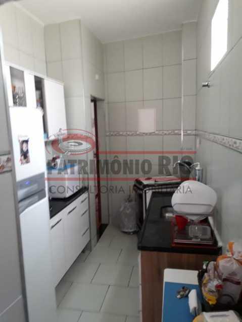 WhatsApp Image 2020-03-16 at 1 - Apartamento em Olaria, localização excelente - PAAP23631 - 15