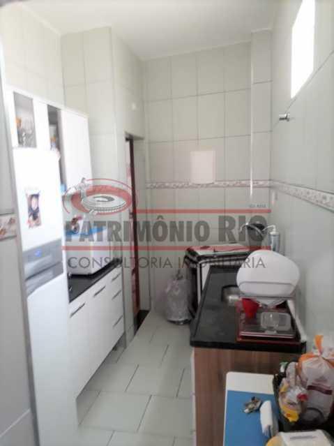 WhatsApp Image 2020-03-16 at 1 - Apartamento em Olaria, localização excelente - PAAP23631 - 17