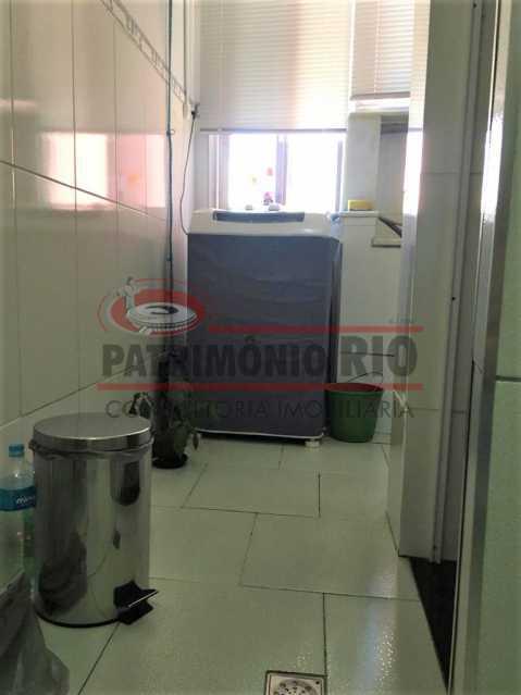 WhatsApp Image 2020-03-16 at 1 - Apartamento em Olaria, localização excelente - PAAP23631 - 18