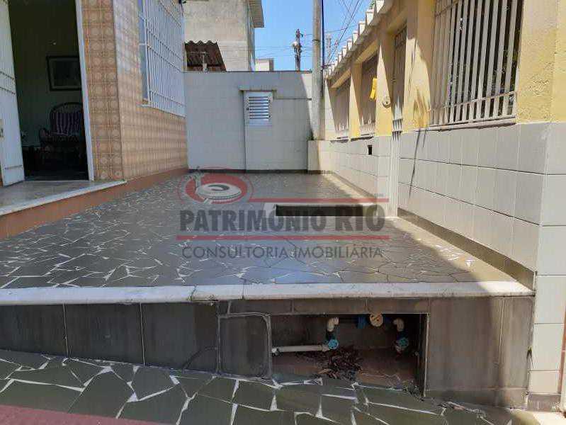 20200308_115525 - Próximo Av Brasil sala ampla, 2quartos, copa cozinha - PACA20521 - 16
