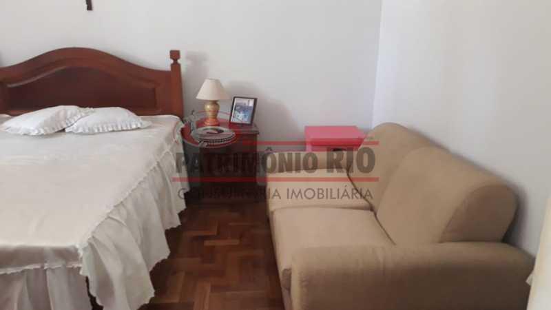 IMG-20200308-WA0098 - Próximo Av Brasil sala ampla, 2quartos, copa cozinha - PACA20521 - 9