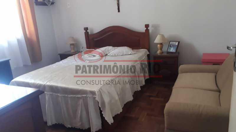 IMG-20200308-WA0109 - Próximo Av Brasil sala ampla, 2quartos, copa cozinha - PACA20521 - 10