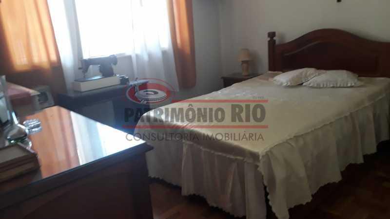 IMG-20200308-WA0110 - Próximo Av Brasil sala ampla, 2quartos, copa cozinha - PACA20521 - 11