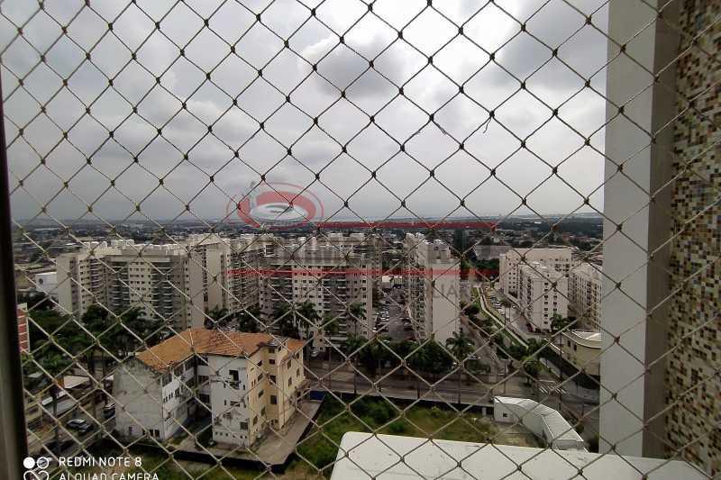 IMG_20200317_102426 - Apartamento 2 quartos à venda Penha, Rio de Janeiro - R$ 295.000 - PAAP23639 - 4