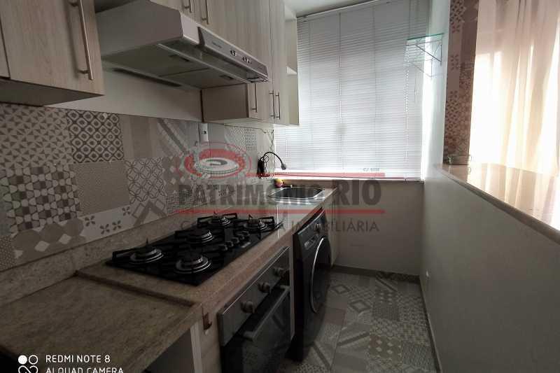 IMG_20200317_102516 - Apartamento 2 quartos à venda Penha, Rio de Janeiro - R$ 295.000 - PAAP23639 - 7