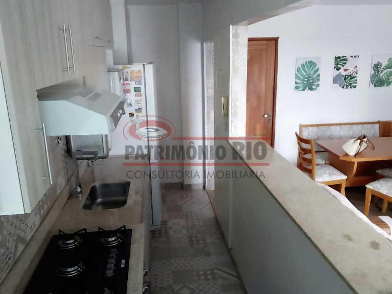 IMG_20200317_102537 - Apartamento 2 quartos à venda Penha, Rio de Janeiro - R$ 295.000 - PAAP23639 - 9