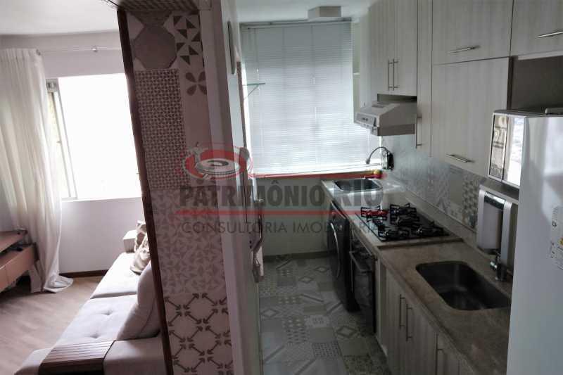 IMG_20200317_102550 - Apartamento 2 quartos à venda Penha, Rio de Janeiro - R$ 295.000 - PAAP23639 - 10