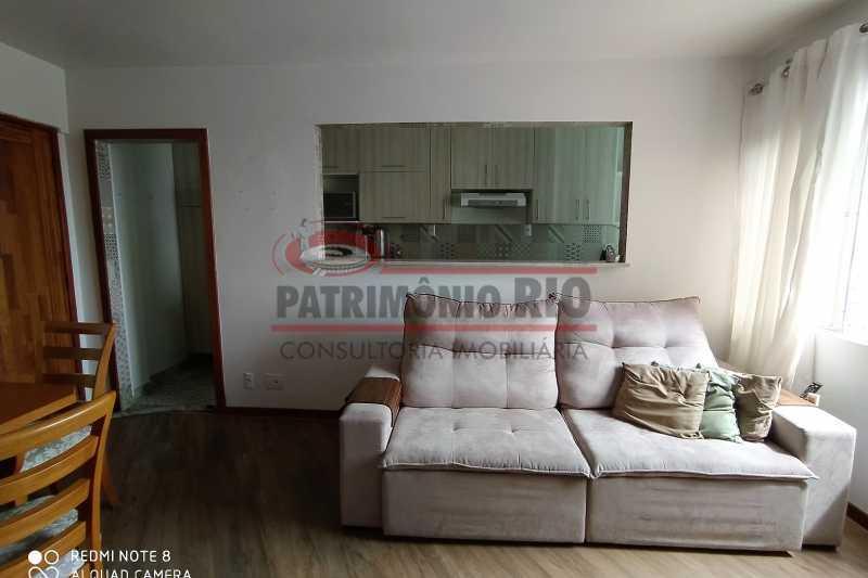 IMG_20200317_102652 - Apartamento 2 quartos à venda Penha, Rio de Janeiro - R$ 295.000 - PAAP23639 - 14
