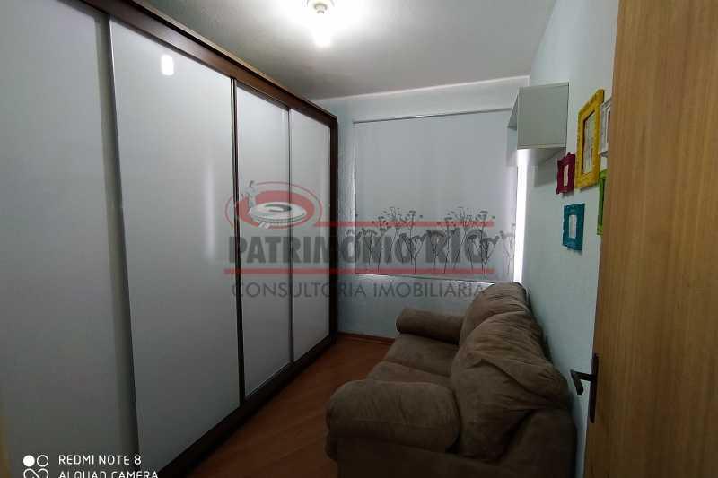 IMG_20200317_102924 - Apartamento 2 quartos à venda Penha, Rio de Janeiro - R$ 295.000 - PAAP23639 - 19