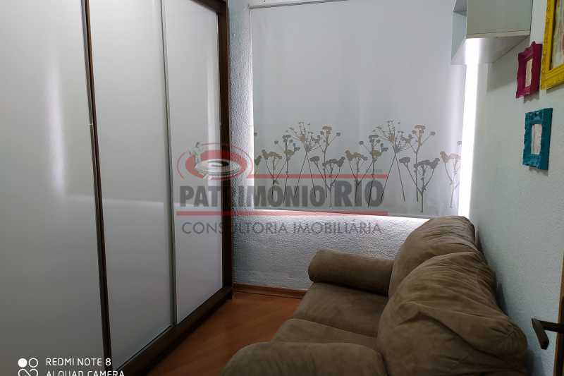 IMG_20200317_102930 - Apartamento 2 quartos à venda Penha, Rio de Janeiro - R$ 295.000 - PAAP23639 - 20