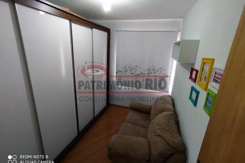 IMG_20200317_102940 - Apartamento 2 quartos à venda Penha, Rio de Janeiro - R$ 295.000 - PAAP23639 - 21