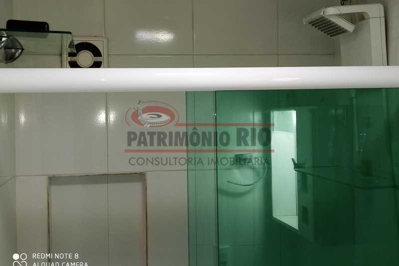IMG_20200317_103100 - Apartamento 2 quartos à venda Penha, Rio de Janeiro - R$ 295.000 - PAAP23639 - 25