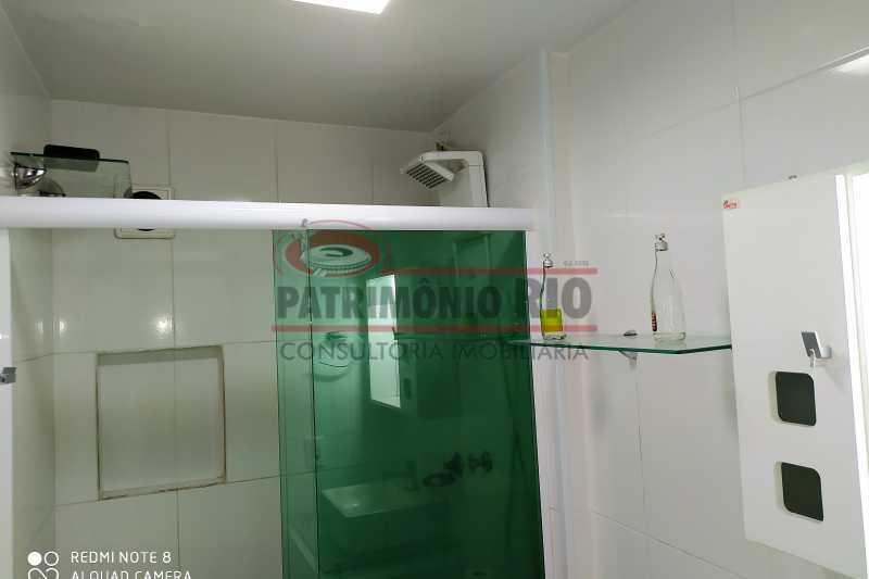 IMG_20200317_103110 - Apartamento 2 quartos à venda Penha, Rio de Janeiro - R$ 295.000 - PAAP23639 - 26