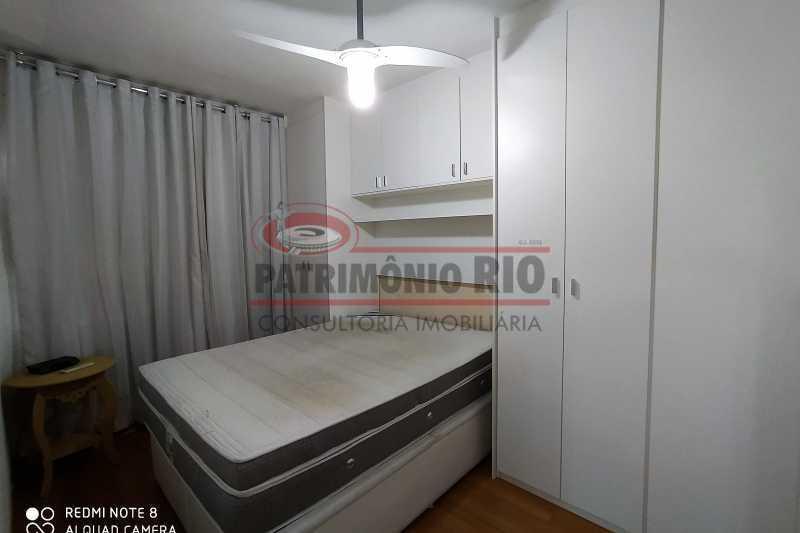 IMG_20200317_103127 - Apartamento 2 quartos à venda Penha, Rio de Janeiro - R$ 295.000 - PAAP23639 - 27