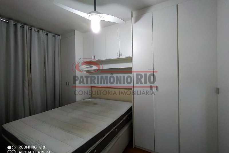 IMG_20200317_103135 - Apartamento 2 quartos à venda Penha, Rio de Janeiro - R$ 295.000 - PAAP23639 - 28