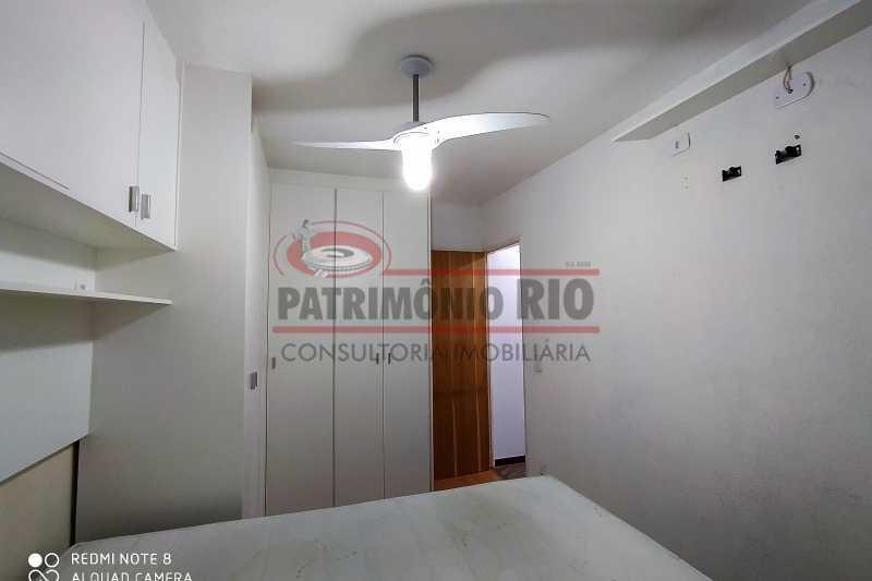 IMG_20200317_103147 - Apartamento 2 quartos à venda Penha, Rio de Janeiro - R$ 295.000 - PAAP23639 - 29