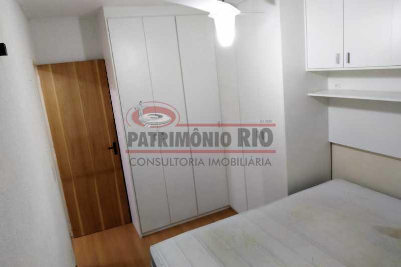 IMG_20200317_103202 - Apartamento 2 quartos à venda Penha, Rio de Janeiro - R$ 295.000 - PAAP23639 - 30