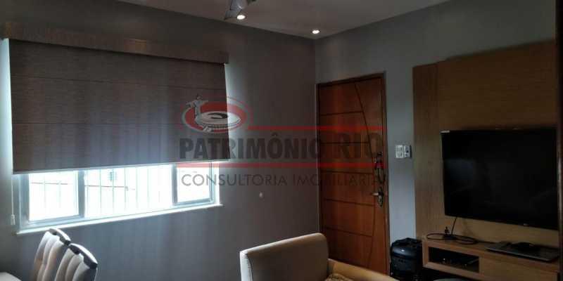 WhatsApp Image 2020-04-01 at 1 - Apartamento 2quartos Marechal Hermes - PAAP23646 - 3