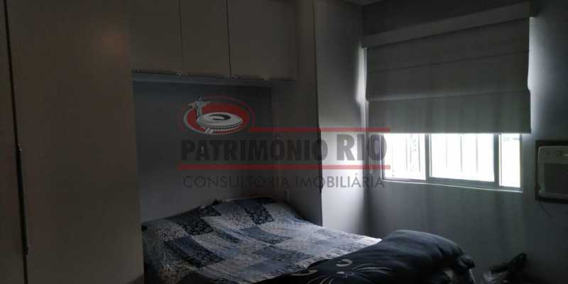 WhatsApp Image 2020-04-01 at 1 - Apartamento 2quartos Marechal Hermes - PAAP23646 - 5