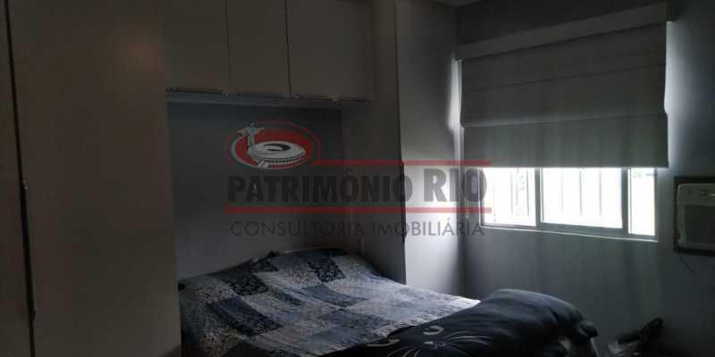WhatsApp Image 2020-04-01 at 1 - Apartamento 2quartos Marechal Hermes - PAAP23646 - 16