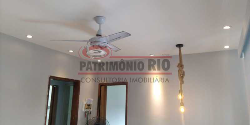 WhatsApp Image 2020-04-01 at 1 - Apartamento 2quartos Marechal Hermes - PAAP23646 - 17