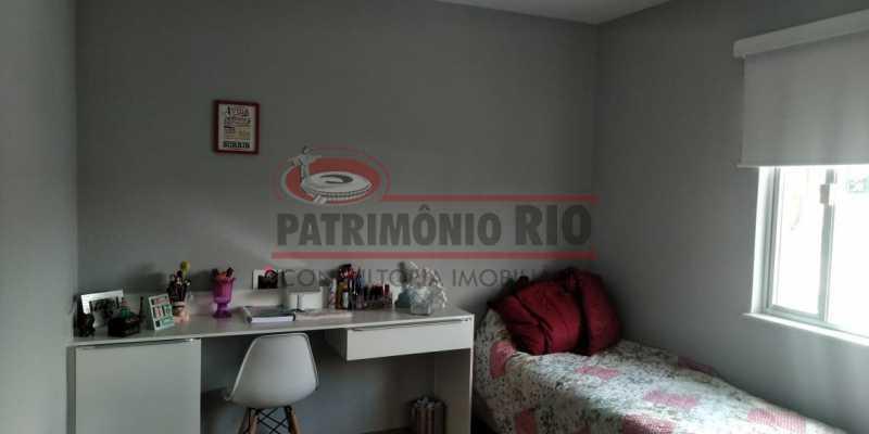 WhatsApp Image 2020-04-01 at 1 - Apartamento 2quartos Marechal Hermes - PAAP23646 - 23