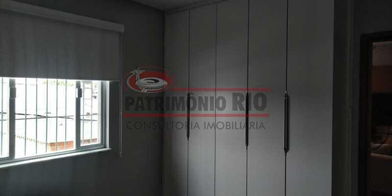 WhatsApp Image 2020-04-01 at 1 - Apartamento 2quartos Marechal Hermes - PAAP23646 - 24