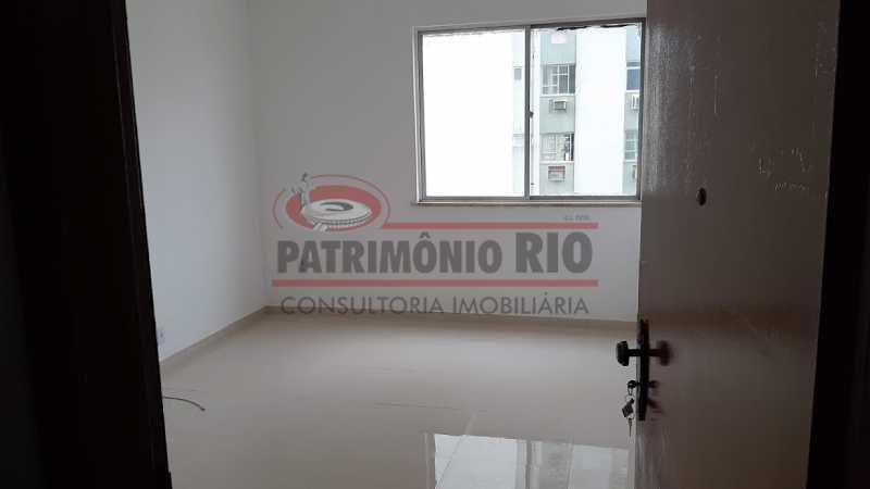 WhatsApp Image 2020-04-03 at 1 - Apartamento 2 quartos à venda Cachambi, Rio de Janeiro - R$ 260.000 - PAAP23647 - 3