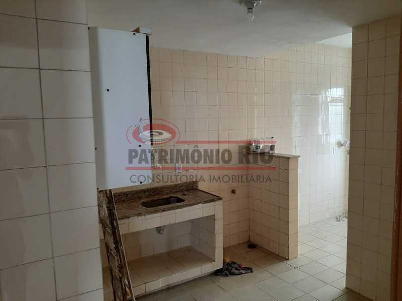 WhatsApp Image 2020-04-03 at 1 - Apartamento 2 quartos à venda Cachambi, Rio de Janeiro - R$ 260.000 - PAAP23647 - 5