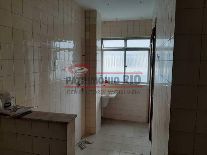 WhatsApp Image 2020-04-03 at 1 - Apartamento 2 quartos à venda Cachambi, Rio de Janeiro - R$ 260.000 - PAAP23647 - 6