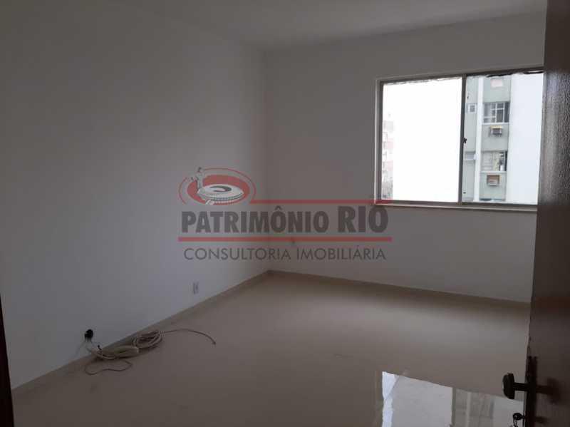 WhatsApp Image 2020-04-03 at 1 - Apartamento 2 quartos à venda Cachambi, Rio de Janeiro - R$ 260.000 - PAAP23647 - 7