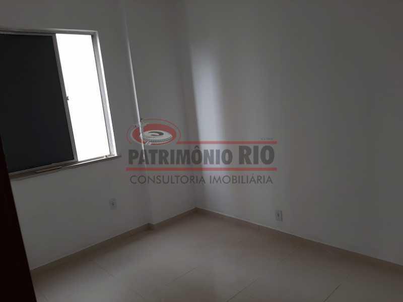 WhatsApp Image 2020-04-03 at 1 - Apartamento 2 quartos à venda Cachambi, Rio de Janeiro - R$ 260.000 - PAAP23647 - 8