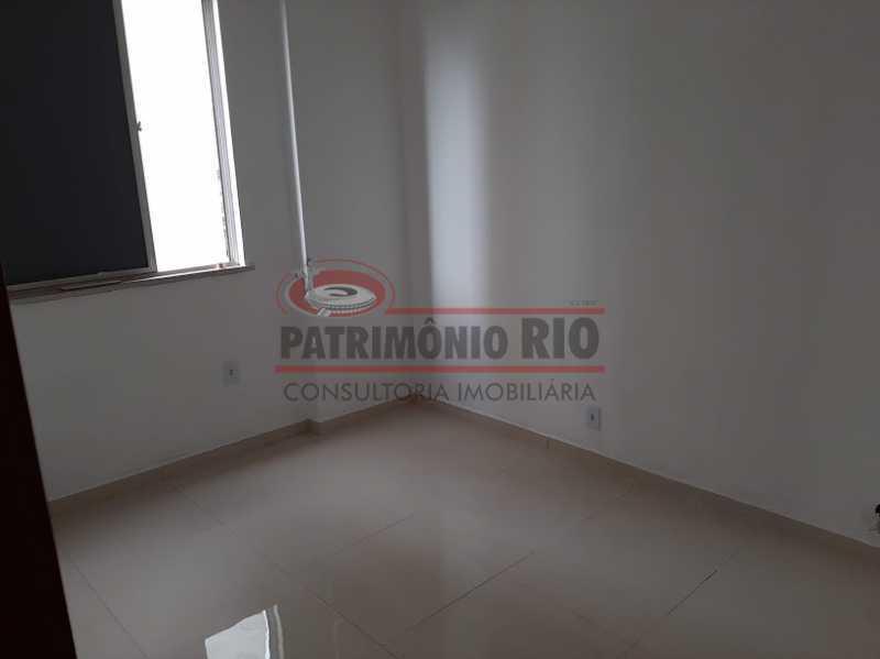 WhatsApp Image 2020-04-03 at 1 - Apartamento 2 quartos à venda Cachambi, Rio de Janeiro - R$ 260.000 - PAAP23647 - 10
