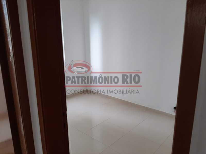 WhatsApp Image 2020-04-03 at 1 - Apartamento 2 quartos à venda Cachambi, Rio de Janeiro - R$ 260.000 - PAAP23647 - 21