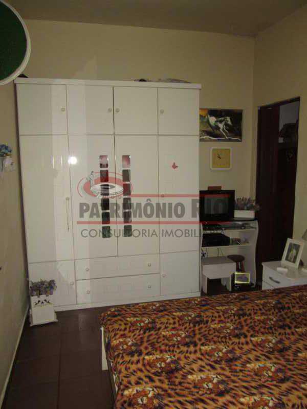 IMG_7240 - Apartamento 2quartos podendo ampliar - PAAP23658 - 5