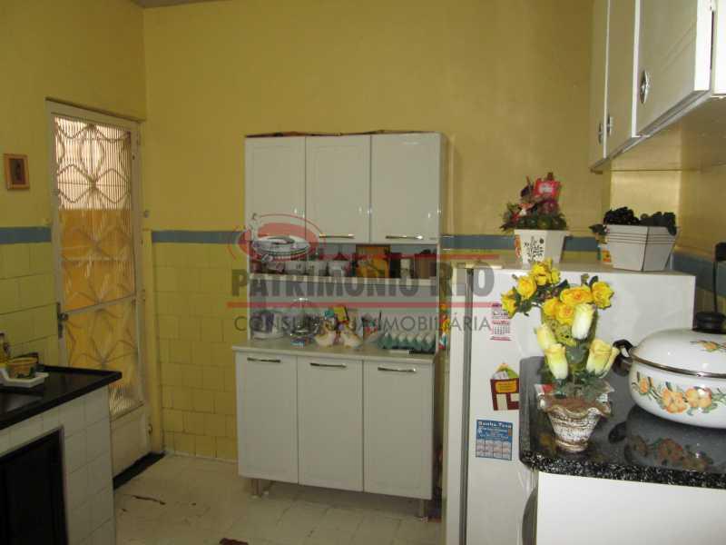 IMG_7244 - Apartamento 2quartos podendo ampliar - PAAP23658 - 9