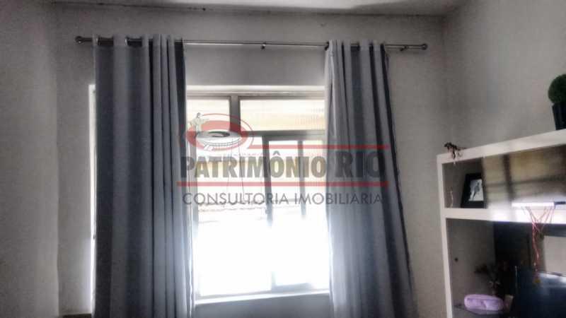 WhatsApp Image 2020-04-24 at 0 - Apartamento no Coração de Ramos - PAAP23662 - 16