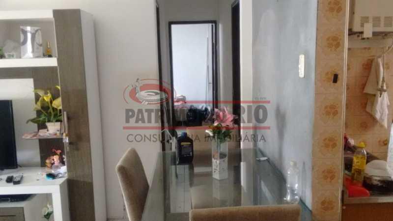 WhatsApp Image 2020-04-24 at 0 - Apartamento no Coração de Ramos - PAAP23662 - 4